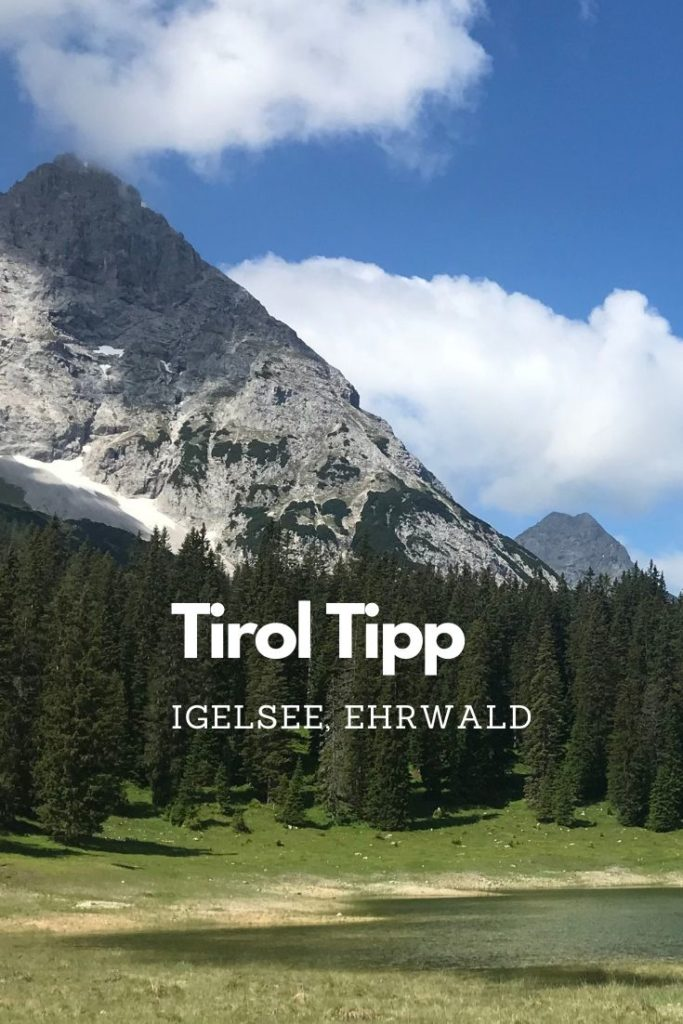 Tirol Tipp merken - mit diesem Pin auf Pinterest